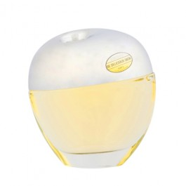 DKNY Be Delicious Skin Hydrating Women's Eau de Toilette