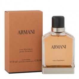 Armani Eau d'Aromes by Giorgio Armani for men