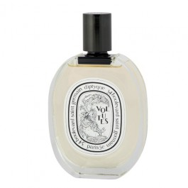 Volutes by Diptyque for women and men
