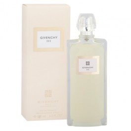 Givenchy III Women's Perfume EdT
