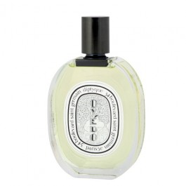 Oyedo by Diptyque for women and men