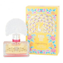 Anna Sui Flight of Fancy Women's Perfume EdT