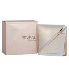 Reveal by Calvin Klein for women