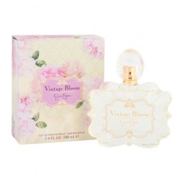 Jessica Simpson Vintage Bloom Women's Perfume EdP