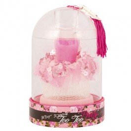 Betsey Johnson Too Too Pretty Women's Perfume EdP