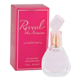 Halle Berry Reveal the Passion Women's Perfume EdP