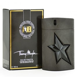 Thierry Mugler A*Men Pure Leather Men's Cologne EdT