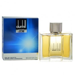 Alfred Dunhill Dunhill 51.3N Men's Cologne EdT