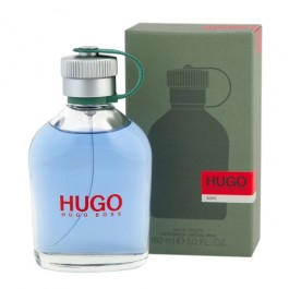 Hugo Boss Hugo Men's Cologne EdT