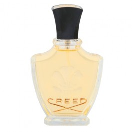 Creed Tubereuse Indiana EdP