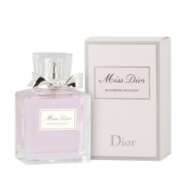 Miss Dior Blooming Bouquet by Christian Dior for women