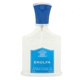 Erolfa by Creed Men's Cologne EdP