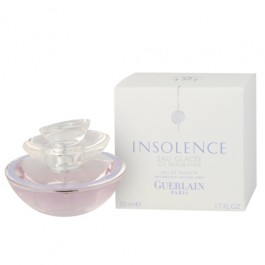 Guerlain Insolence Eau Glacee Women's Perfume EdT