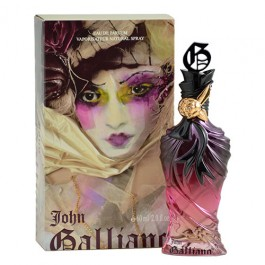 John Galliano Women's Perfume EdP
