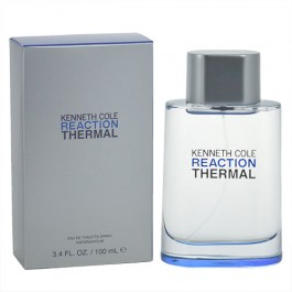 Kenneth Cole Kenneth Cole Reaction Thermal Men's Cologne EdT