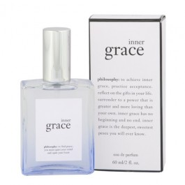 Philosophy Inner Grace Women's Perfume EdP