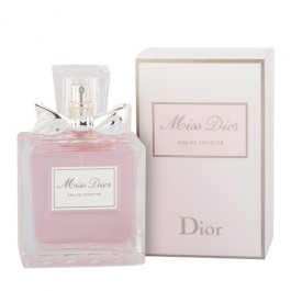 Miss Dior (EDT) by Christian Dior for women