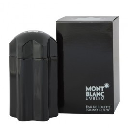 Emblem by Mont Blanc for men
