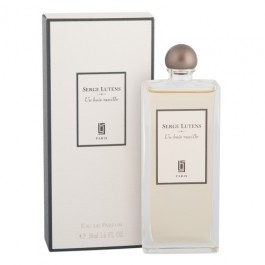 Un Bois Vanille by Serge Lutens for women and men
