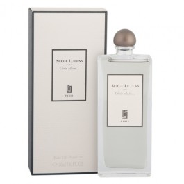 Serge Lutens Gris Clair Women's and Men's EdP