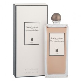 Nuit de Cellophane by Serge Lutens for women and men