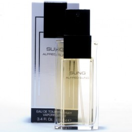 Alfred Sung Sung Women's Perfume EdT