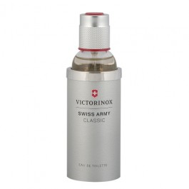 Swiss Army Swiss Army Men's Cologne EdT