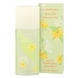 Elizabeth Arden Green Tea Honeysuckle Women's Perfume EdT