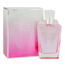 Victoria's Secret Victoria's Secret Angel Women's Perfume EdP