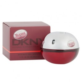 DKNY Red Delicious Men's Cologne EdT