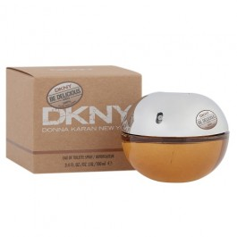 DKNY Be Delicious Men's Cologne EdT