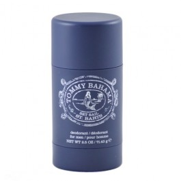 Tommy Bahama Set Sail St. Barts Deodorant for Men