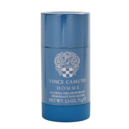 Vince Camuto Homme Deodorant for men
