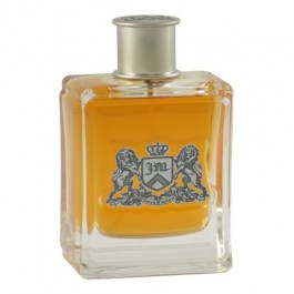Juicy Couture Dirty English Aftershave Tonic