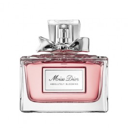 Miss Dior Absolutely Blooming by Christian Dior for women