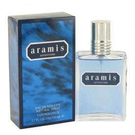 Adventurer by Aramis for men