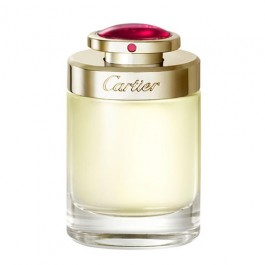 Baiser Fou by Cartier for women