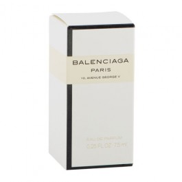 Balenciaga by Balenciaga for women