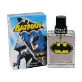Marmol & Son Batman Men's Cologne EdT