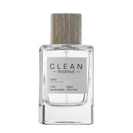 Blonde Rose by Clean for women and men
