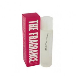 The Fragrance by Victoria's Secret for women