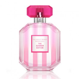Bombshell Summer Edition by Victoria's Secret for women