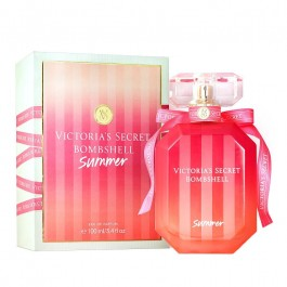 Bombshell Summer by Victoria's Secret for women