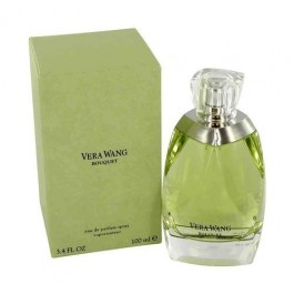 Vera Wang Bouquet Women's Perfume EdP