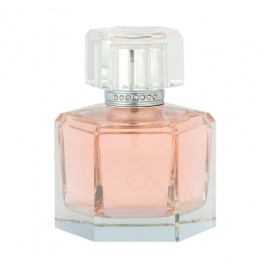 Eclectic Collections Boutique Women's Perfume EdP