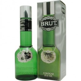 Faberge Brut Men's Cologne EdC