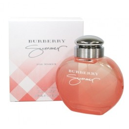 Burberry Summer 2011 by Burberry for women