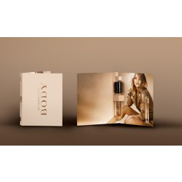 Burberry Body by Burberry for women