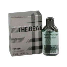Burberry The Beat Men's Cologne EdT