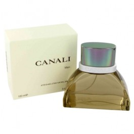Canali Canali Men's Cologne EdT